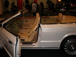 bentley arnage white bentley azure review and photos