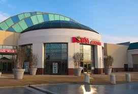 Bobs Furniture Waldorf by Bob U0027s Discount Furniture Will Open Baltimore Area Stores