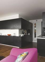 cuisine architecture cuisine ouverte 5 façons de bien l aménager côté maison
