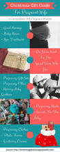 best 25 gifts for pregnant wife ideas on pinterest fun