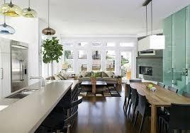plan salon cuisine sejour salle manger plan salon cuisine sejour salle manger dootdadoo com idées de