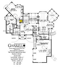 luxury home plans with elevators south brickton hall house plan elevator house plans