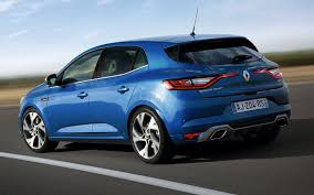 renault 4 2015 renault megane gt 2015 wallpapers and hd images car pixel