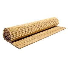 stuoia bamboo arella bambu zeppy io