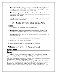 counter offer letter 31 offer letter templates u2013 free word pdf