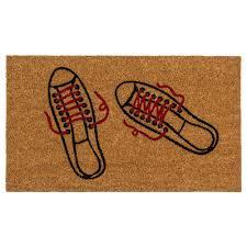 Shoe Mats For Entryway Door Mats U0026 Welcome Mats Ikea