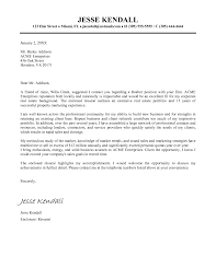 Apartment Leasing Consultant Resume Awesome Collection Of Sample Cover Letter For Leasing Consultant