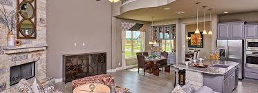 model home pictures interior interior edge llc san antonio s interior decorator interior