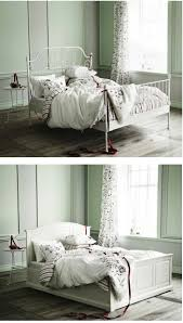 Ikea Bedroom 32 Best Ikea Images On Pinterest Live Home And Spaces