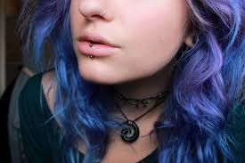 Middle Lip Piercing Bottom Lip Piercing Aftercare Variations Pictures