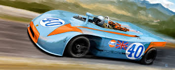 porsche 908 porsche 908 at targa florio by thephelp on deviantart