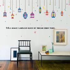 Living Room Bonus - aliexpress com buy factory outlet arabian lights modern bedroom