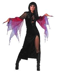 costume of witch voodoo witch costume plus size magic fairy women u0027s dress