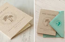 creative save the dates 12 creative save the date ideas