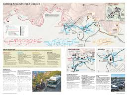 Driving Maps Grand Canyon Maps Npmaps Com Just Free Maps Period
