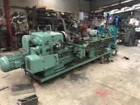 new u0026 used lathes for sale in northern ireland gumtree