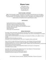 Professional resume writing services columbia sc   drugerreport        Professional resume writing services columbia sc