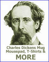 very short biography charles dickens the life of charles dickens charles dickens info