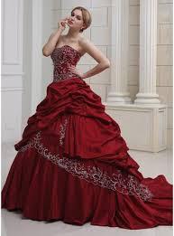 colorful wedding dresses colorful wedding dresses oasis fashion