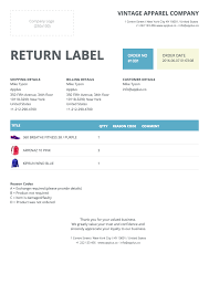 Shopify Invoice Template softify premium shopify apps easy invoice
