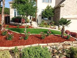Front Yard Landscaping Ideas Best 25 California Front Yard Landscaping Ideas Ideas On