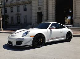 2011 porsche gt3 rs for sale 2011 porsche 911 gt3rs 4 0 german cars for sale