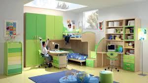 space saving bedroom furniture best space saving bedroom furniture photos mywhataburlyweek com