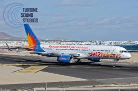 tss boeing 757 rb211 523e4 hd audio for fsx flightsim pilot shop
