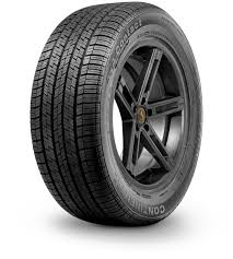 bmw tire protection plan worth 4x4 contact for suvs light truck continental