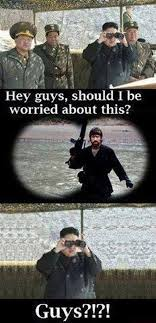 Memes De Chuck Norris - chuck norris image gallery sorted by score know your meme