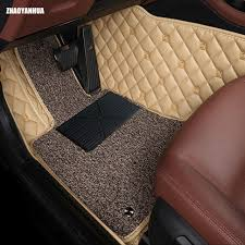 page toyota flooring maxpider classics page toyota 4runner forum
