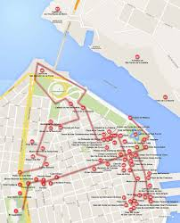 san francisco hotel map pdf walking tours maps texts pdf cruise critic message