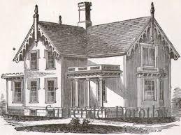 100 farmhouse floor plan southern farmhouse has a daylight