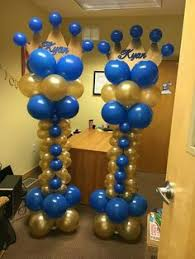 royal blue and gold baby shower fantastic royal baby shower theme for a boy in baby shower ideas