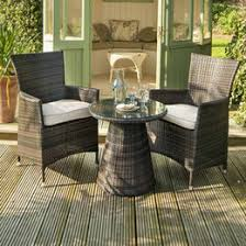 Cafe Style Dining Chairs Discount Cafe Tables Chairs 2018 Outdoor Cafe Tables Chairs On