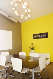 Yellow Room by Yellow Feature Wall Google Search Studio Pinterest Google