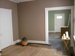 interior design creative earth tone interior paint colors design