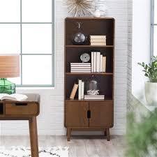 crockery cabinet designs modern crockery unit china cabinets designs storage