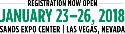 home nssf shot show 2018