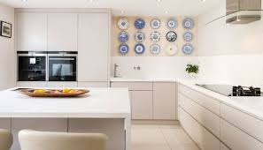 how to decorate your kitchen this 20 kitchen wall decor ideas will make you wants to decorate