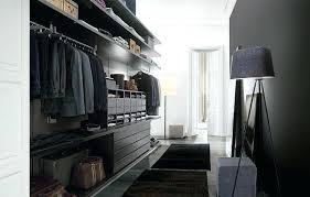 floor and decor coupon wardrobes wardrobes for small spaces ikea wardrobes shop coupon