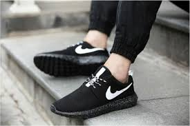Comfortable Shoes For Standing Long Hours How Do You Narrow Down The Best Comfortable Shoes