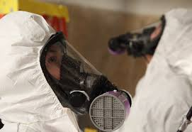 Asbestos Popcorn Ceiling Year by How Can I Tell If A House Has Asbestos Angie U0027s List