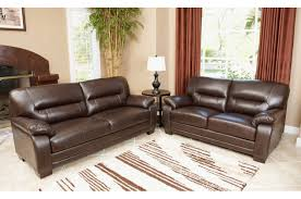 Sectional Sofas Living Room Ideas by Living Room Beautiful Abbyson Living Charlotte Beige Sectional