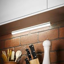 Led Under Cabinet Kitchen Lights 15 Best Under Cabinet And Pelmet Lighting Kitchens Images On