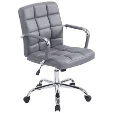 tall office chairs for standing desks home office desk chairs amazon com