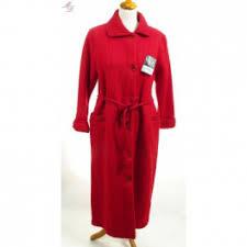 robe de chambre grande taille femme robes de chambre grandes tailles laines des pyrénées
