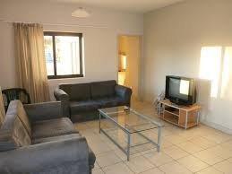 knightsbridge apartment cape town south africa booking com