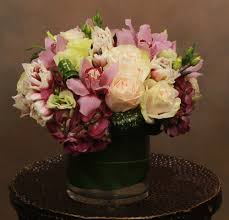 Delivery Flower Service - same day flower delivery in new york city u2014 columbia midtown