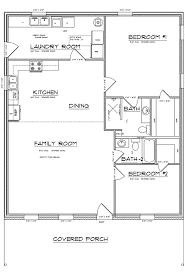 custom home blueprints 144 best metal buildings images on building custom home
